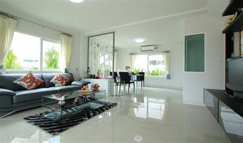 perfect concept homes on our work custom home designs บ านเด ยว ทาวน โฮม และคอนโดม เน ยม ค ณภาพโดยศ ภาล ย