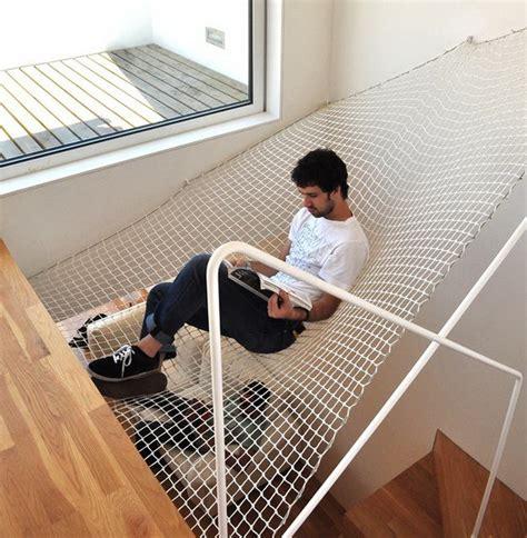 wohnideen treppenaufgang - Wohnideen Treppenaufgang