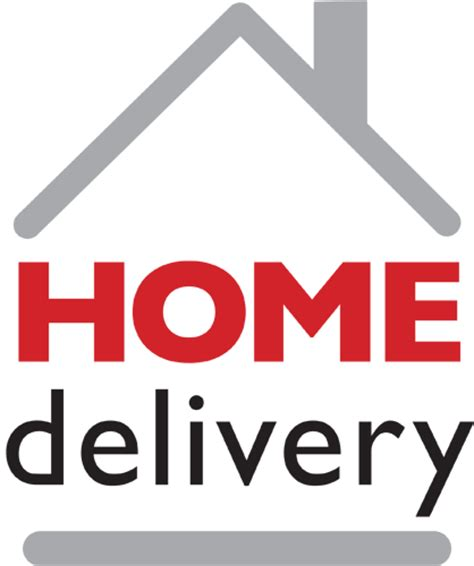 to home by improving home deliveries 121 systems