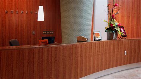 front desk concierge cover letter hospital front desk concierge description hostgarcia
