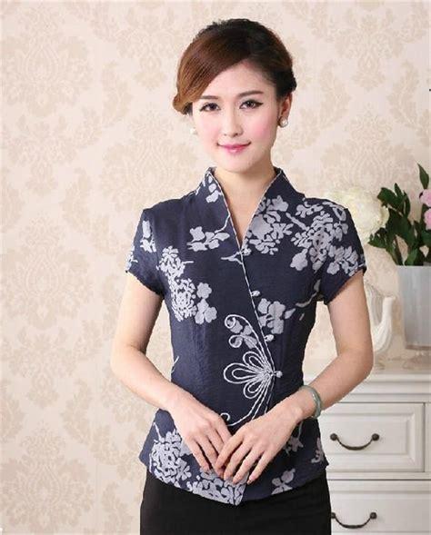 Cotton Korea Dress Blue Size S M L 61342 aliexpress buy navy blue s clothing