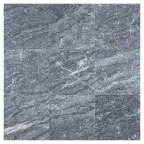 Marble Granite Tiles Bardiglio Polished Marble Tile