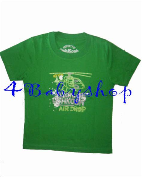 Baju Atasan Bayi Baju Anak Murah Baju Bayi Singlet baju bayi dan baju anak branded murah harga grosir