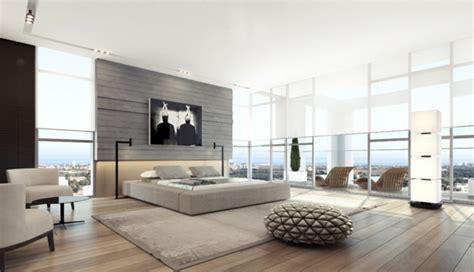 Schlafzimmer Ideen Bilder Designs Modernes Schlafzimmer Einrichten 99 Sch 246 Ne Ideen