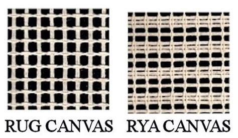 rug canvas by the yard rugs yarns and canvases