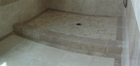 Shower Liners by Remodeling In Portland Metro Is Your Shower Pan Leak