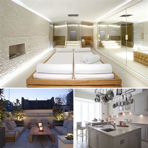 house tour of world architecture news best house of 2011