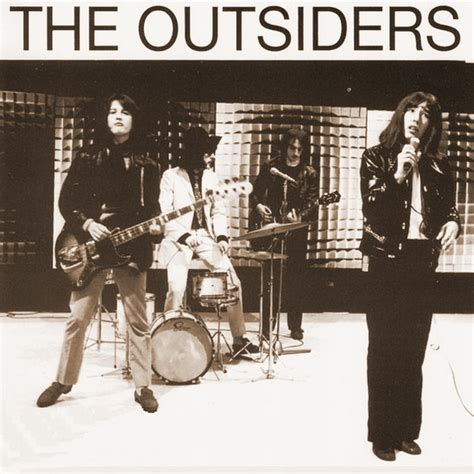 the outsiders c q full stereo album 1968 the outsiders c q 1968 netherlands rhythm blues