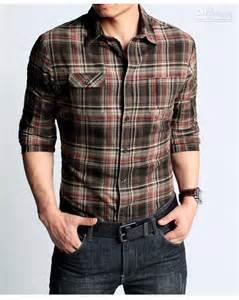 shirts isshirt com part 722
