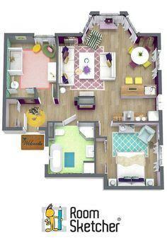 bloxburg ideas images   house building