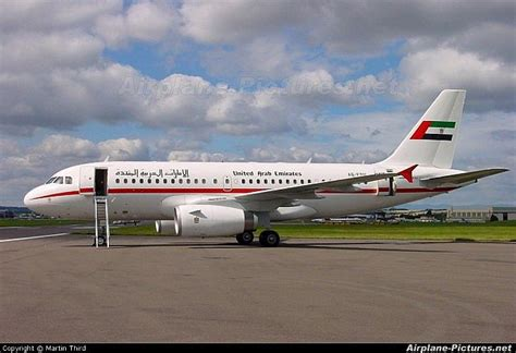 emirates a319 airbus a319 cj united emirates government minecraft project