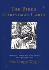 the birds carol iboo classics books the birds carol