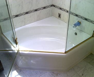 fiberglass boat repair connecticut ct bathtub repair tub reglazing connecticut