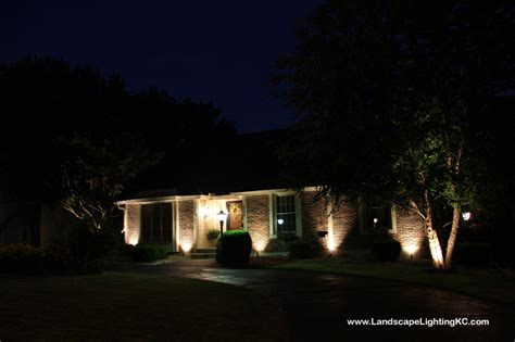 landscape lighting system landscape lighting system gambino landscape lighting led