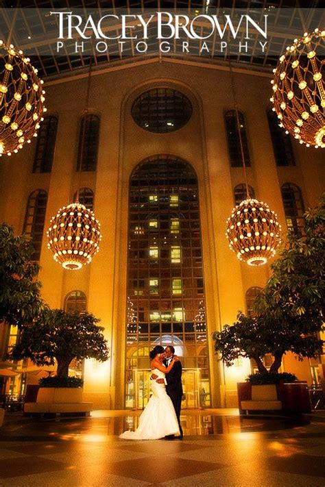 beautiful wedding venues in atlanta ga the commerce club of atlanta atlanta wedding venue www