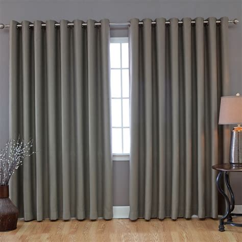 Patterned Blackout Curtains Patterned Blackout Curtains Canada Home Design Ideas