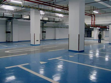 epoxy flooring in nashik maharashtra india swaraj