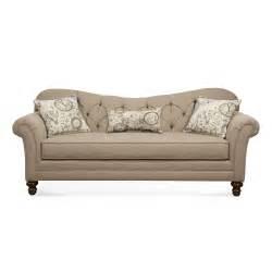 serta sofas three posts serta upholstery wheatfield sofa reviews