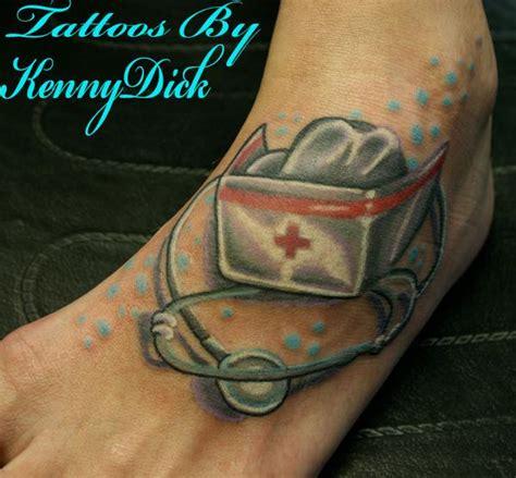 tattoo quotes for nurses stethoscope tattoo nurse hat tattoo nurse hat tattoo