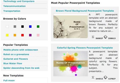 plantillas power point 2013 kays makehauk co