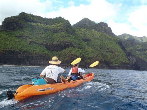 kauai boat tours in december activities and things to do on kauai kauai
