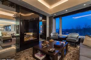 luxury 1 bedroom apartments nyc saudi prince lists three floor luxury new york apartment