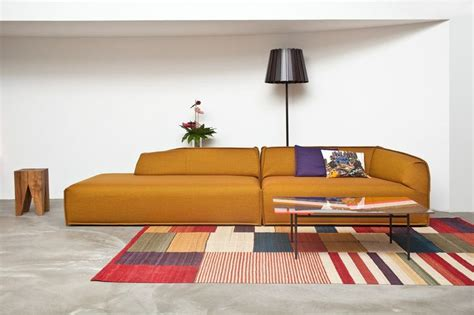 moroso massas sofa medina rug by nanimarquina with massas sofa at claude