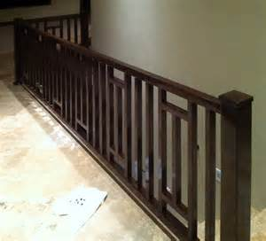 Interior Stair Rail Kits by Exceptional Interior Railing Kits 6 Interior Stair