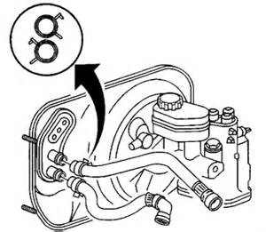 Pontiac Montana Overheating 2000 Pontiac Montana Wont Work The Thermostat Today