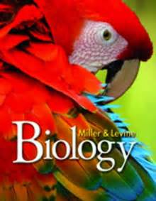 biology high by 12th edition direct textbook