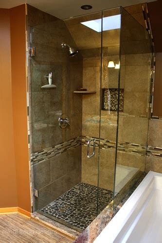Shower Inserts With Doors Pin By Mindi Freng On Mike