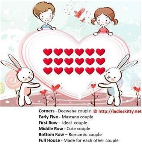 couple kitty themes games the 46 best images about housie on pinterest bingo ux