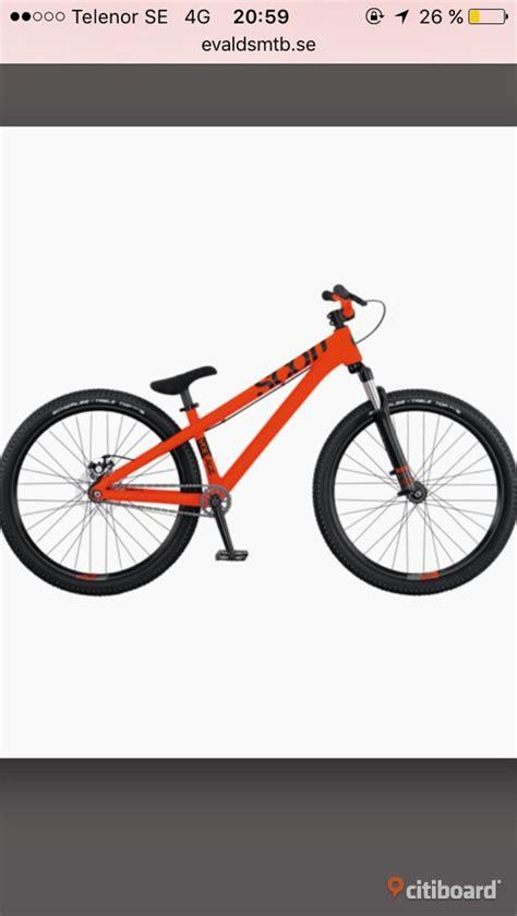 Raket Pro Ace Ti cykel sport citiboard se
