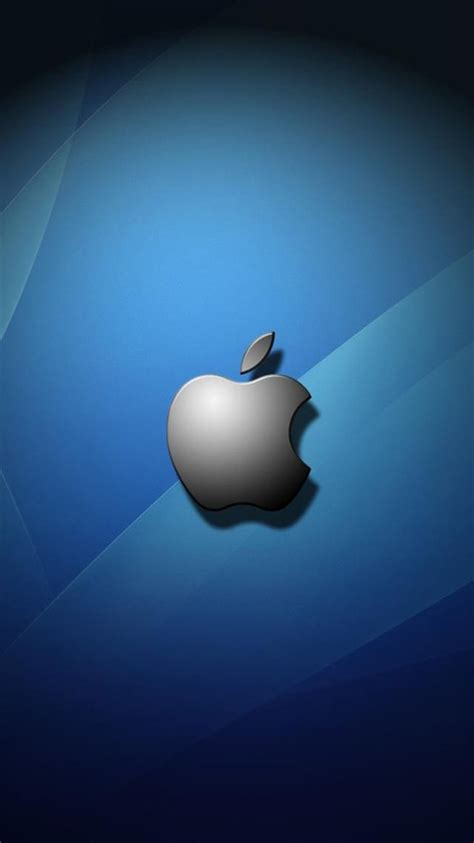 wallpaper apple 6 apple logo iphone 6 wallpapers 164 hd iphone 6 wallpaper