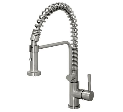 what are the best kitchen faucets 2018 20 best kitchen faucet reviews updated 2018