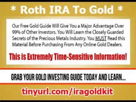 use 401k to buy house without penalty how to put physical gold silver in your ira or 401k without tax penalties