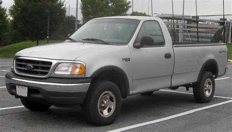 ford f series 4 6 2003 auto images and specification ford f series 4 6 2013 auto images and specification