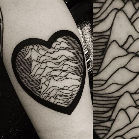 joy division tattoo 1000 ideas about on choose