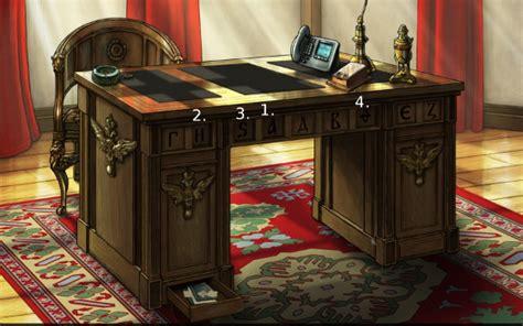Schreibtisch Zum Aufklappen Schreibtisch Zum Aufklappen
