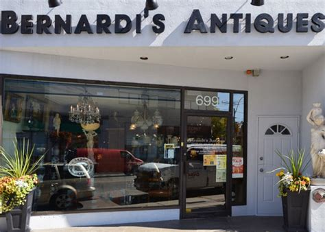 best antique stores near me top 28 antique buyers near me folk art interiors