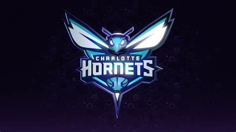 Mba Hornets by Hornets Hd Wallpaper Hd Pictures