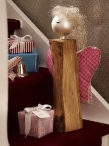 Weihnachten Basteln Mit Kleinkindern by Basteln Mit Kindern Zu Weihnachten