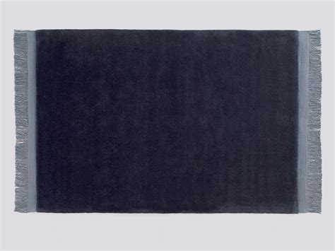 Hay Rugs Uk by Buy The Hay Rug Midnight Blue At Nest Co Uk