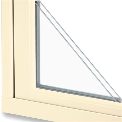 infinity replacement windows sliding replacement windows infinity windows