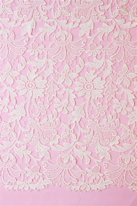 aesthetic texture wallpaper aesthetic background detail lace pink pretty
