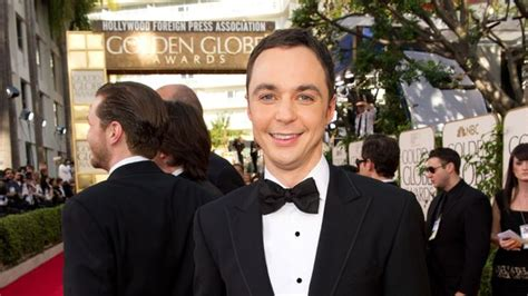 the big theory haus quot the big theory quot jim parsons quot sheldon quot kauft