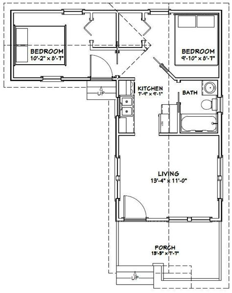 excellent house plans tiny house h23c sq ft excellent floor plans 4798 best itsy bitsy home images on pinterest small