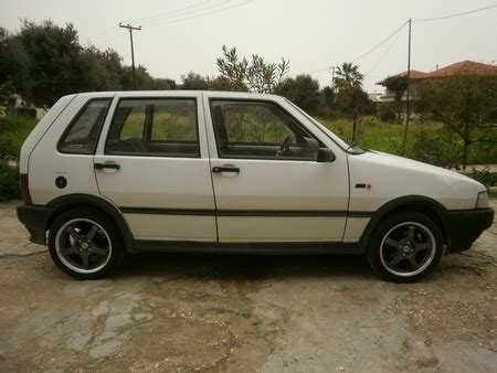 fiat uno fire specs, photos, videos and more on topworldauto