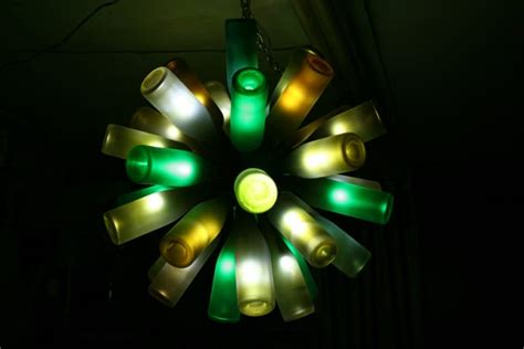 20 Ideas Of How To Recycle Wine Bottles Wisely Where To Recycle Lights