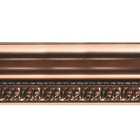 Kitchen Faucets Copper fasade grand baroque 1 in x 6 in x 96 in wood ceiling